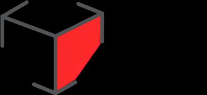 ניולינקס פיתוח אפליקציות