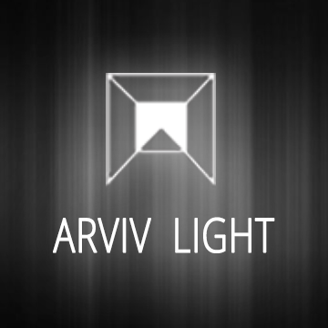 ארביב תאורה