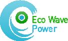 Eco Wave